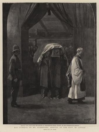 https://imgc.allpostersimages.com/img/posters/the-funeral-of-mr-gladstone-the-arrival-of-the-body-in-london_u-L-PUMZW60.jpg?p=0