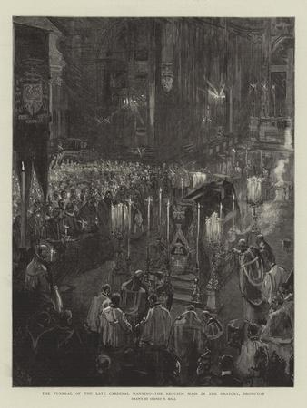 https://imgc.allpostersimages.com/img/posters/the-funeral-of-the-late-cardinal-manning-the-requiem-mass-in-the-oratory-brompton_u-L-PUT1QQ0.jpg?p=0