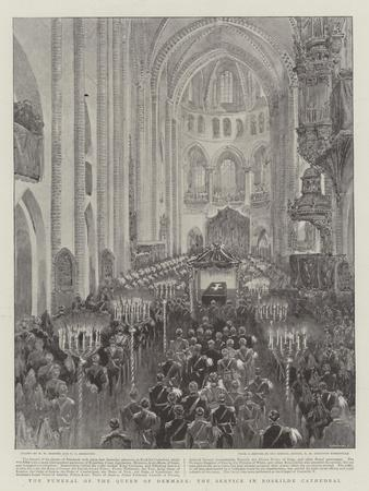 https://imgc.allpostersimages.com/img/posters/the-funeral-of-the-queen-of-denmark-the-service-in-roskilde-cathedral_u-L-PUN5CA0.jpg?p=0