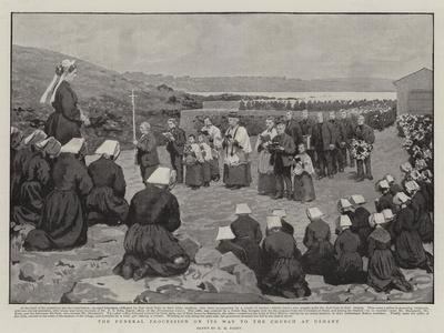 https://imgc.allpostersimages.com/img/posters/the-funeral-procession-on-its-way-to-the-church-at-ushant_u-L-PUN1NN0.jpg?p=0