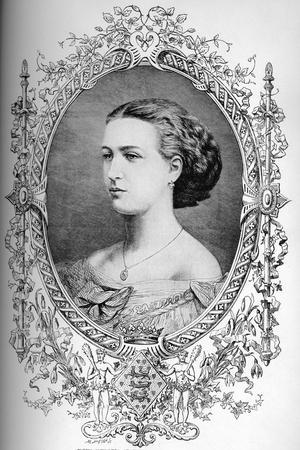 https://imgc.allpostersimages.com/img/posters/the-future-queen-alexandra-at-the-time-of-her-marriage-c1863-1910_u-L-Q1EFA220.jpg?artPerspective=n