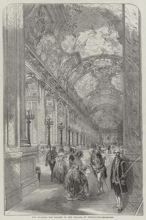 https://imgc.allpostersimages.com/img/posters/the-galerie-des-glaces-in-the-palace-of-versailles_u-L-PVWJRP0.jpg?artPerspective=n