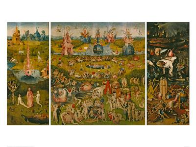 https://imgc.allpostersimages.com/img/posters/the-garden-of-earthly-delights_u-L-F8PDX50.jpg?artPerspective=n