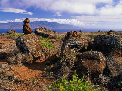 https://imgc.allpostersimages.com/img/posters/the-garden-of-the-gods-lanai-hawaii-usa_u-L-P3UNU80.jpg?p=0