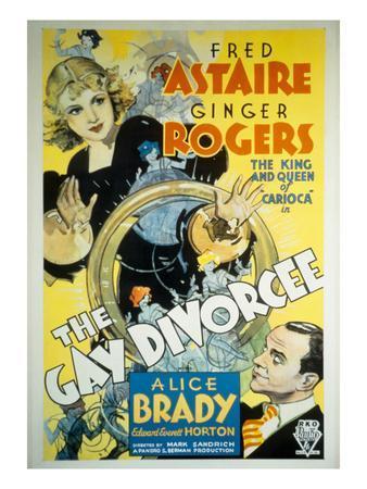 https://imgc.allpostersimages.com/img/posters/the-gay-divorcee-ginger-rogers-fred-astaire-1934_u-L-PH5RU90.jpg?artPerspective=n