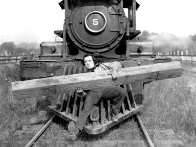 https://imgc.allpostersimages.com/img/posters/the-general-buster-keaton-1927_u-L-PH4AYL0.jpg?artPerspective=n