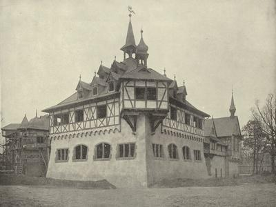 https://imgc.allpostersimages.com/img/posters/the-german-castle_u-L-PPQZO20.jpg?artPerspective=n
