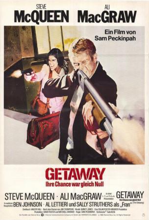 https://imgc.allpostersimages.com/img/posters/the-getaway_u-L-F4S8QK0.jpg?artPerspective=n