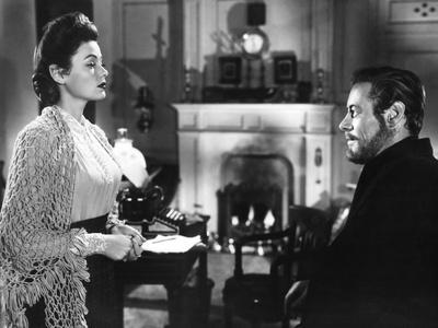 https://imgc.allpostersimages.com/img/posters/the-ghost-and-mrs-muir-1947_u-L-PH42280.jpg?artPerspective=n