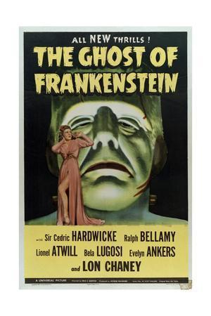 https://imgc.allpostersimages.com/img/posters/the-ghost-of-frankenstein_u-L-PN9QHQ0.jpg?artPerspective=n