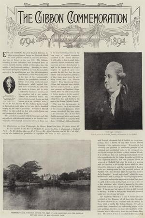 https://imgc.allpostersimages.com/img/posters/the-gibbon-commemoration_u-L-PVBX1E0.jpg?p=0