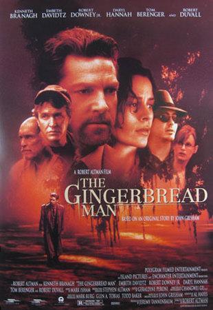 https://imgc.allpostersimages.com/img/posters/the-gingerbread-man_u-L-EI13M0.jpg?artPerspective=n