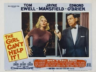 https://imgc.allpostersimages.com/img/posters/the-girl-can-t-help-it-1956_u-L-P99LFB0.jpg?artPerspective=n