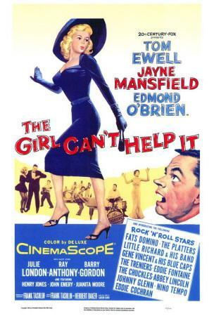 https://imgc.allpostersimages.com/img/posters/the-girl-can-t-help-it_u-L-F4S9WP0.jpg?artPerspective=n