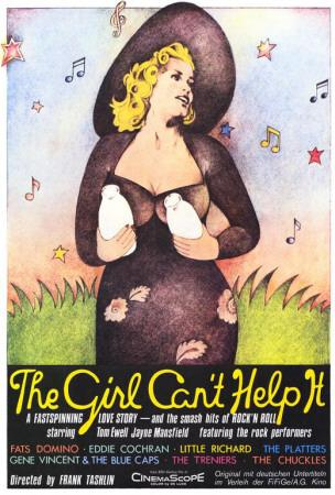https://imgc.allpostersimages.com/img/posters/the-girl-can-t-help-it_u-L-F4S9WQ0.jpg?artPerspective=n