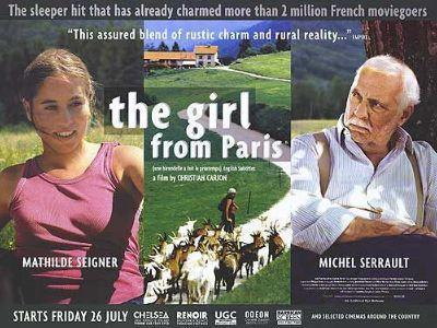 https://imgc.allpostersimages.com/img/posters/the-girl-from-paris-movie-poster_u-L-F5UBM20.jpg?artPerspective=n
