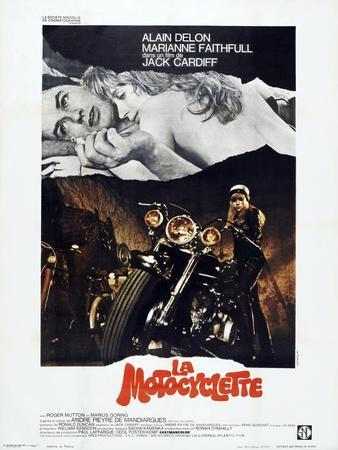 https://imgc.allpostersimages.com/img/posters/the-girl-on-a-motorcycle-aka-la-motocyclette_u-L-PJYFQX0.jpg?artPerspective=n