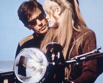 https://imgc.allpostersimages.com/img/posters/the-girl-on-a-motorcycle_u-L-PJ7B6G0.jpg?artPerspective=n