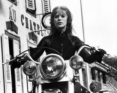 https://imgc.allpostersimages.com/img/posters/the-girl-on-a-motorcycle_u-L-PW5VQX0.jpg?artPerspective=n