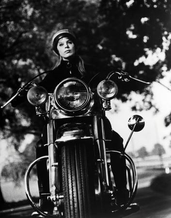 https://imgc.allpostersimages.com/img/posters/the-girl-on-a-motorcycle_u-L-Q10ZV1U0.jpg?artPerspective=n