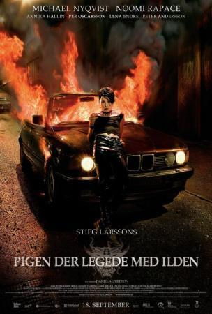 https://imgc.allpostersimages.com/img/posters/the-girl-who-played-with-fire-danish-style_u-L-F4S53H0.jpg?artPerspective=n