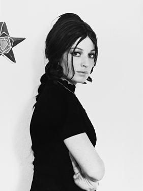 The Girl with a Pistol, 1968 (La Ragazza Con La Pistola)