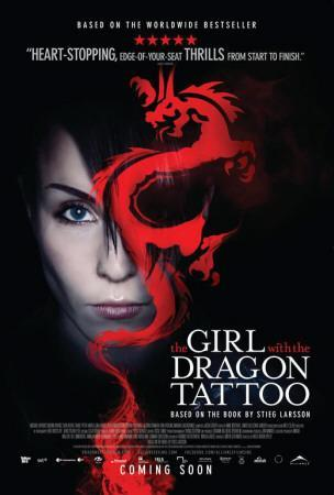 https://imgc.allpostersimages.com/img/posters/the-girl-with-the-dragon-tattoo-canadian-style_u-L-F4S53M0.jpg?artPerspective=n