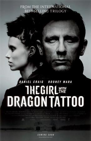 https://imgc.allpostersimages.com/img/posters/the-girl-with-the-dragon-tattoo-uk-style_u-L-F5556N0.jpg?artPerspective=n