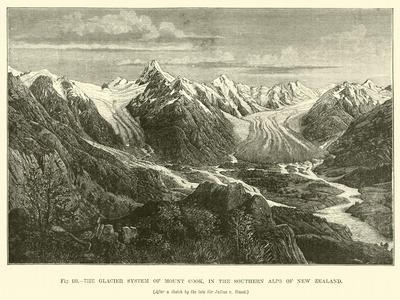 https://imgc.allpostersimages.com/img/posters/the-glacier-system-of-mount-cook-in-the-southern-alps-of-new-zealand_u-L-PPW30C0.jpg?artPerspective=n