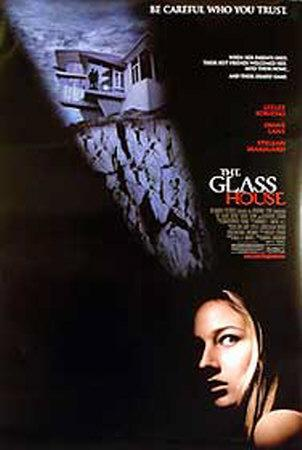 https://imgc.allpostersimages.com/img/posters/the-glass-house_u-L-F3NDRF0.jpg?artPerspective=n