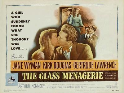 https://imgc.allpostersimages.com/img/posters/the-glass-menagerie-1950_u-L-P99MYE0.jpg?artPerspective=n