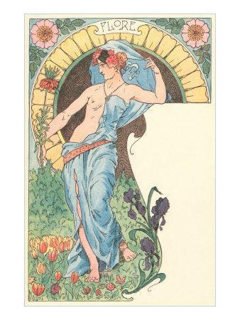 https://imgc.allpostersimages.com/img/posters/the-goddess-flore_u-L-P6LQXF0.jpg?p=0
