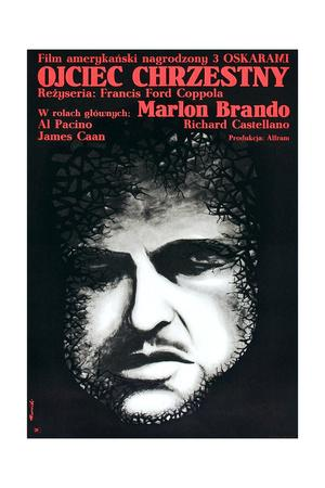 https://imgc.allpostersimages.com/img/posters/the-godfather-aka-ojciec-chrzestny-marlon-brando-on-polish-poster-art-1972_u-L-Q12PLE60.jpg?artPerspective=n