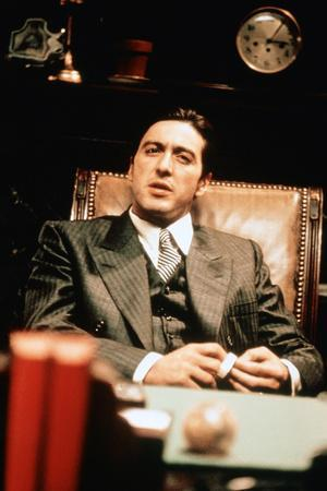 https://imgc.allpostersimages.com/img/posters/the-godfather-al-pacino-1972_u-L-Q12PINS0.jpg?artPerspective=n