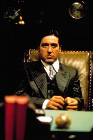 https://imgc.allpostersimages.com/img/posters/the-godfather-al-pacino-1972_u-L-Q12PJ9C0.jpg?artPerspective=n