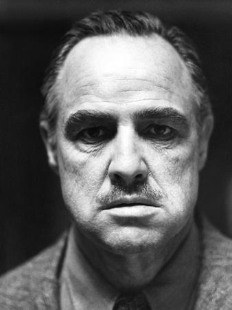 https://imgc.allpostersimages.com/img/posters/the-godfather-marlon-brando-1972_u-L-Q12PFJF0.jpg?artPerspective=n