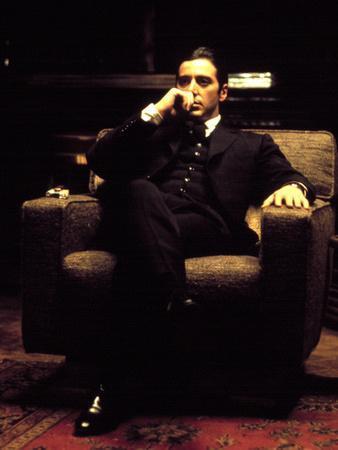 https://imgc.allpostersimages.com/img/posters/the-godfather-part-ii-al-pacino-1974_u-L-Q12PC3P0.jpg?artPerspective=n