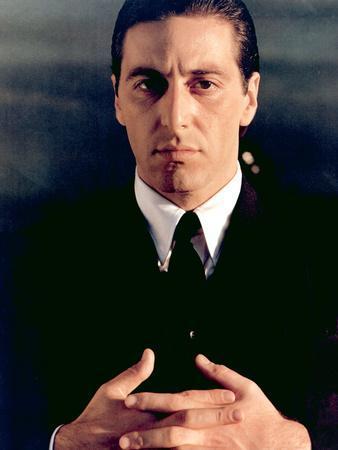 https://imgc.allpostersimages.com/img/posters/the-godfather-part-ii-al-pacino-1974_u-L-Q1BUC7X0.jpg?artPerspective=n