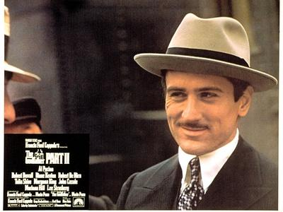 https://imgc.allpostersimages.com/img/posters/the-godfather-part-ii-robert-de-niro-1974_u-L-Q1BUBXV0.jpg?artPerspective=n