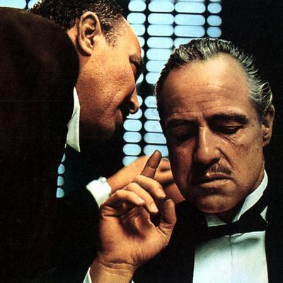 https://imgc.allpostersimages.com/img/posters/the-godfather-salvatore-corsitto-marlon-brando-1972_u-L-PH5QP20.jpg?artPerspective=n
