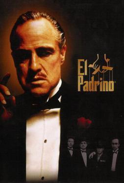 The Godfather - Spanish Style