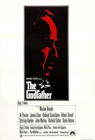 https://imgc.allpostersimages.com/img/posters/the-godfather-uk-style_u-L-F4S8RG0.jpg?artPerspective=n