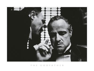 https://imgc.allpostersimages.com/img/posters/the-godfather_u-L-EOEQ30.jpg?p=0