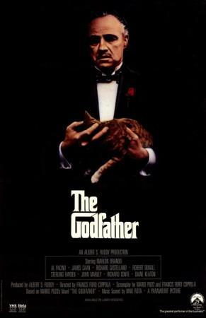 https://imgc.allpostersimages.com/img/posters/the-godfather_u-L-F4Q3LN0.jpg?artPerspective=n