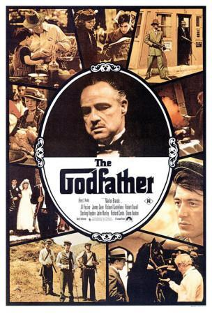 https://imgc.allpostersimages.com/img/posters/the-godfather_u-L-F4S8RI0.jpg?artPerspective=n