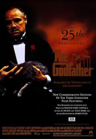 https://imgc.allpostersimages.com/img/posters/the-godfather_u-L-F4S8RO0.jpg?artPerspective=n