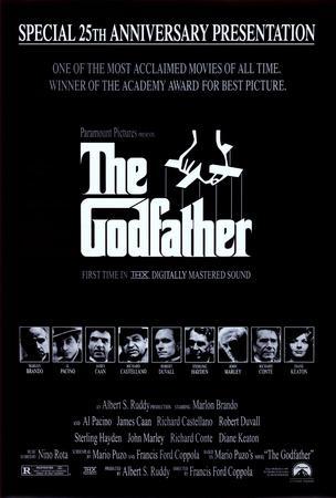 https://imgc.allpostersimages.com/img/posters/the-godfather_u-L-F4S8SJ0.jpg?p=0