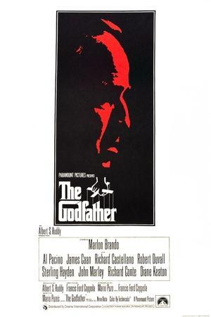 https://imgc.allpostersimages.com/img/posters/the-godfather_u-L-PQB8Z30.jpg?artPerspective=n