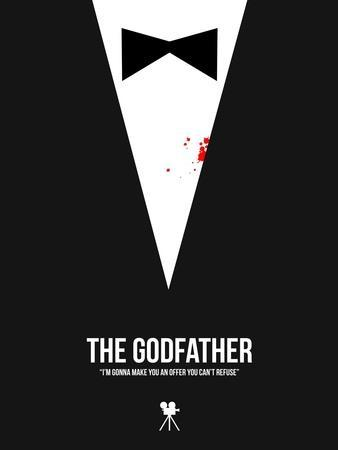 https://imgc.allpostersimages.com/img/posters/the-godfather_u-L-PZHSKQ0.jpg?p=0