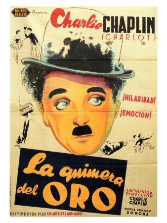 https://imgc.allpostersimages.com/img/posters/the-gold-rush-spanish-movie-poster-1925_u-L-P99XMY0.jpg?artPerspective=n
